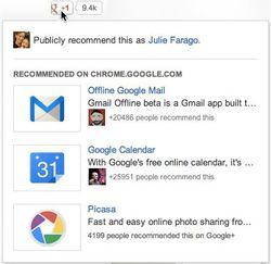 Google_+1_recommandations
