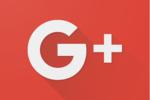 Google+ n'est toujours pas mort