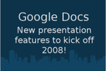 Google_Presentations