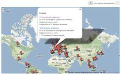 Google-rapport-transparence-france