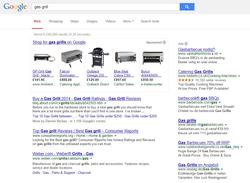 Google-recherche-1