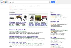 Google-recherche-2