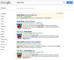 Google-recherche-applications-mobiles