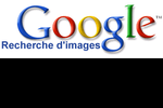 Google_Recherche_Images