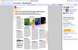 Google_Recherche_Livres_Magazine 2