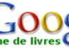 Une première institution francophone pour Google Book Search