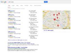 Google-recherche-locale-1