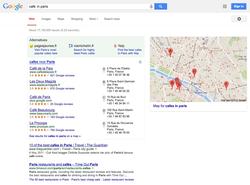 Google-recherche-locale-2
