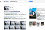Google-recherche-par-image-knowledge-graph