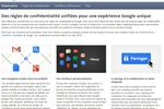 Google-regles-confidentialite