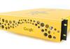 OneBox : le Google Desktop pour l'entreprise
