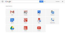 Google-Search-apps-win8