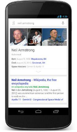 Google-search-cartes