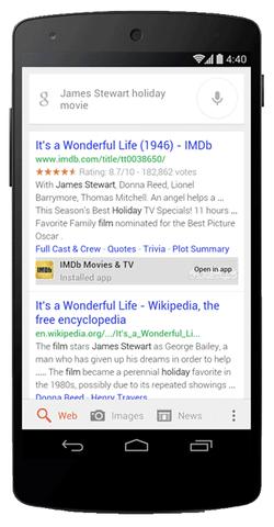 Google-Search-inapp-1