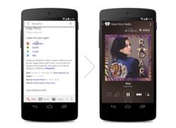 Google-Search-Musique