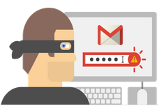 Google-securite-compte