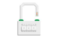 Google-securite