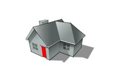 Google Sketch up logo