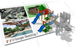 Google_SketchUp
