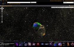 Google_Sky_Web