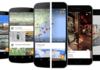 iOS et Android : le piratage possible par les ondes électromagnétiques