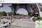 Google_Street_View_Pegman