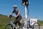 Google-Street-View-Tricycle