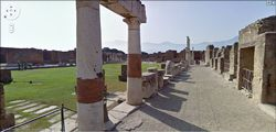 Google-Street-View-Unesco