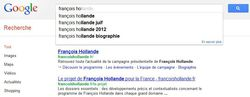 Google-suggest-juif
