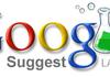 Piratage : Google Suggest l'emporte face à ServersCheck