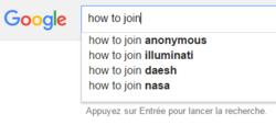 Google-suggestion-recherche