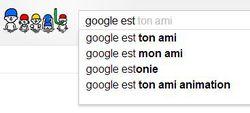 Google-suggestions-recherche