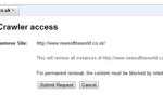 google-suppression-newsoftheworld