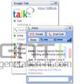 Google talk 1 0 0 98 90x120