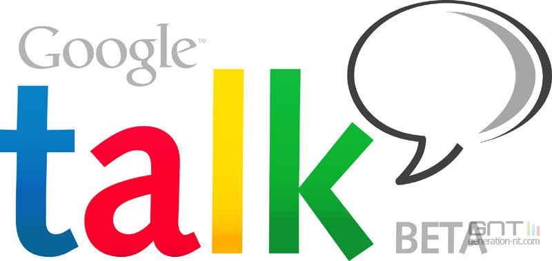 Google talk beta logo jpg