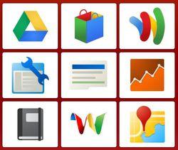 Google Things