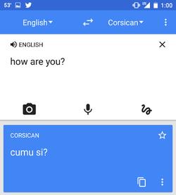 Google-Traduction-anglais-corse