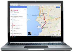 Google-Transit-Marseille