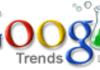 Mise à jour pour le baromètre de la recherche Google