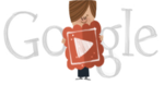 Google-valentin