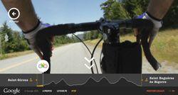 Google-A-Votre-Tour-1