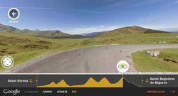 Google-A-Votre-Tour-3