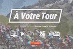 Google-A-Votre-Tour