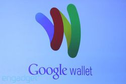 Google Wallet 05