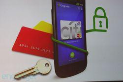 Google Wallet 06