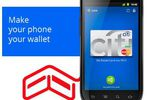 Google Wallet logo pro