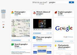 Google-wdyl
