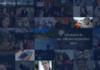 Google : le Top des recherches en 2013 (Paul Walker, iPhone 5s, Nabilla...)