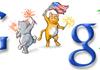 comScore : la moitié de la recherche Web sous Google aux USA