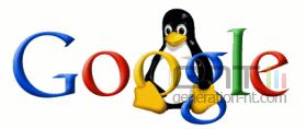 Googlelinux